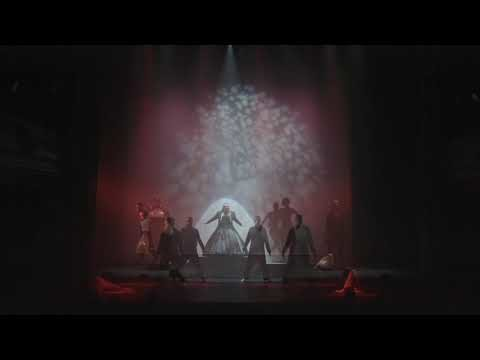 Lisantta, le spectacle musical - Official Trailer